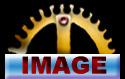 RicTresa Custom Graphic Designs Images