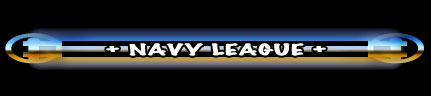 Navy League of Canada Enter Here