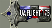 United Airlines Flight 175 Victims