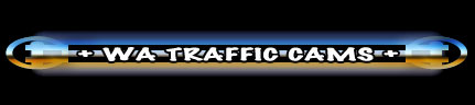 Washington State Traffic Cams Enter Here